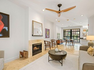 What (About) $900,000 Buys in the DC Area