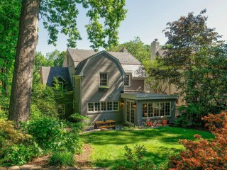 Up to $195,000 Above Asking, from Hillcrest to Cathedral Heights