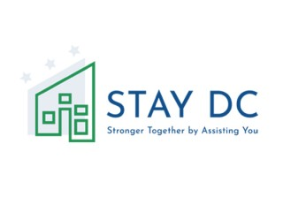 Need Help Paying the Rent? Apply Now for DC's $352 Million Rental Assistance Program
