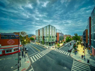 DC Council Approves Comprehensive Plan Amendments
