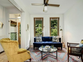 What (Around) $900,000 Buys in the DC Area