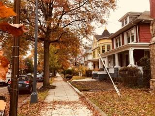 The Details of President Biden's Proposed $213 Billion Housing Plan