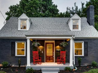 In 2021, Home Flipping Dropped Significantly in the DC Region