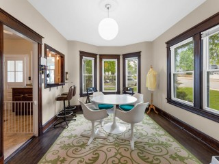 What $425,000 Buys in the DC Area