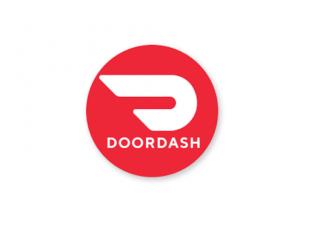 Former Frager's Site Could Be DC's First DoorDash Depot