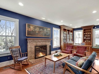 Surging: The Takoma Park Housing Market, By the Numbers