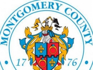 Montgomery County Bill Would Extend Renter Protections