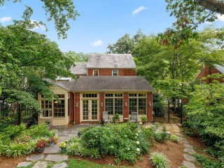 What About $1 Million Buys in the DC Area