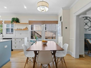 Best New Listings: 2,500 Square Feet Two Ways and a Converted Co-op