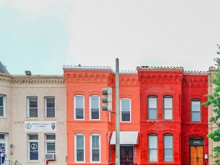 First-Timer Primer Follow-Up: DC Homebuyer Assistance Programs, Part II