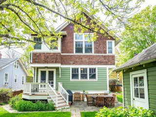 Detached in Demand: The Palisades Housing Market, By the Numbers