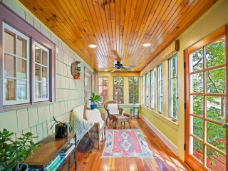 Under Contract in Five to Six Days in Takoma Park and Silver Spring