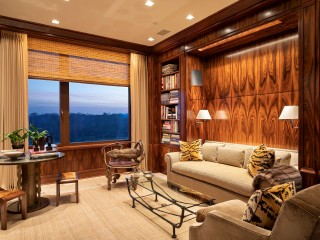 $3.5 Million Discount: DC's Priciest Condo Now Listed For $14.5 Million