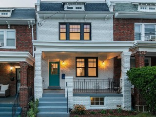Did the DC-Area Housing Market Cool Off in September? Yes and No