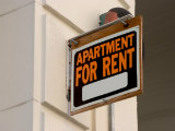 DC Creates a Toolkit of Resources for City Tenants