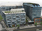 The 2,480 Units in the Navy Yard Pipeline
