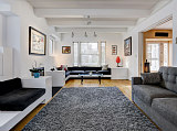 What About $1.175 Million Buys in the DC Area