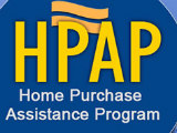 Newly-Proposed Bill Would Expand HPAP Eligibility in DC