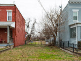 DC's Auctioned Vacant Properties Gross $12.3 Million