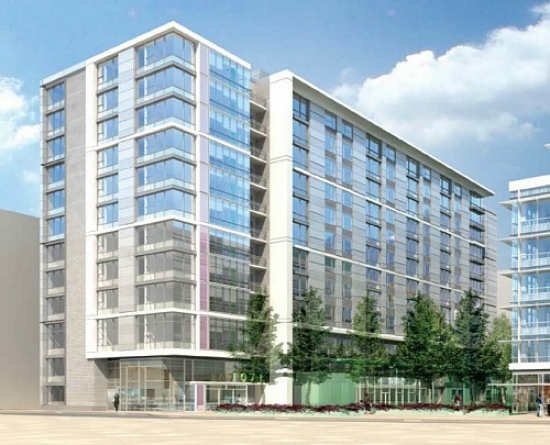 Apartments For Sale In Glover Park Dc