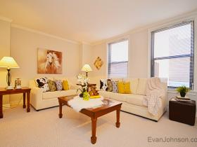 631 D St NW, #534