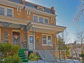 438 Crittenden Street NW