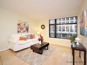 1010 Massachusetts Ave NW, #306