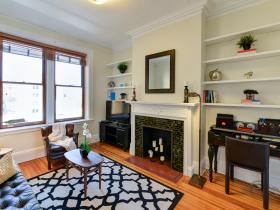 2220 20th Street NW, #67