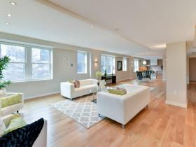 1425 Rhode Island Ave NW, #30