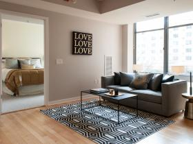 475 K St NW, #426