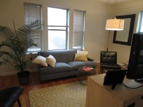 1621 T St NW, #503