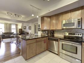 631 D St. NW #641