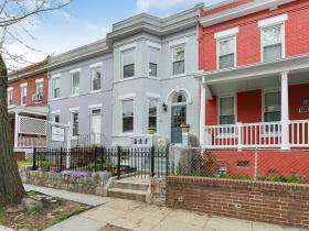 1428 Ames Place NE