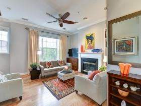 2403 20th St NW, #1108