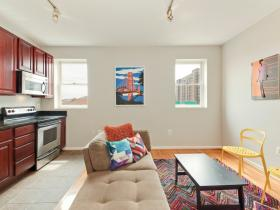 310 M St NW, #6