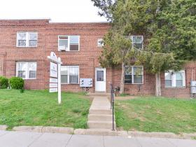 853 19th Street NE, #1-4
