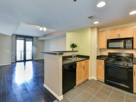 3883 Connecticut Ave NW, #619