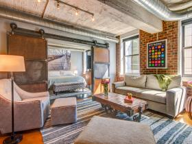 916 G St., NW #802