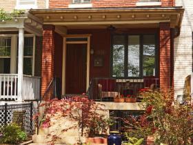 1848 Potomac Ave SE