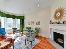 1736 19th Street NW, #2