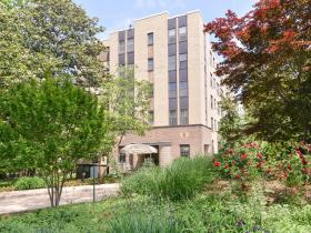 3901 Cathedral Avenue NW, #98/515