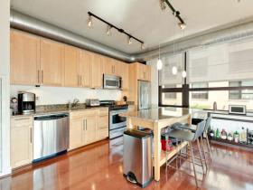 2125 14th St NW, #316
