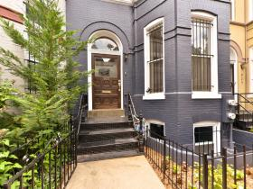 925 Westminster St NW, #1