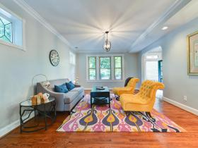 3232 19th Street NW, NW