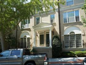 2404 19th Street NW, #64
