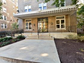 1308 Clifton Street NW, #405