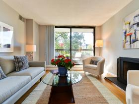1700 17th Street NW, #303