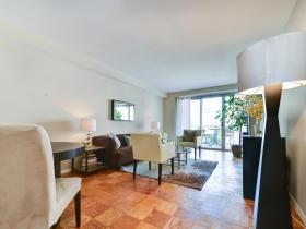 730 24th Street NW, #505