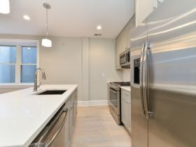 3918 W St NW, #1