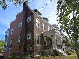 1318 Randolph St. NE